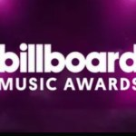 【BBMA】ビルボードミュージックアワード2020の無料視聴方法!見逃しの動画配信や再放送もチェック