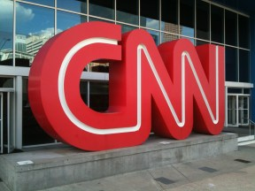 Must see sights of Atlanta CNN (American news propaganda) & the World of Coca Cola