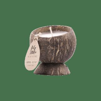 kookosküünal