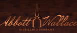 Abbott & Wallace Distillery