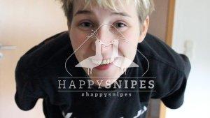 happysnipesfirsttry
