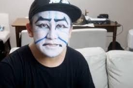 YouTuberカブキンのプロフィール!年収と素顔の画像公開!