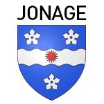 JONAGE