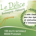 Le-delice-partenaire-happysport