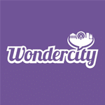 wondercity-partenaire-happysport