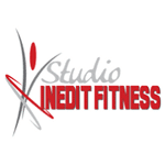 Studio-inedit-fitness-partenaire-happysport