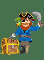 Anniversaire-enfant-Pirate-6-8-ans