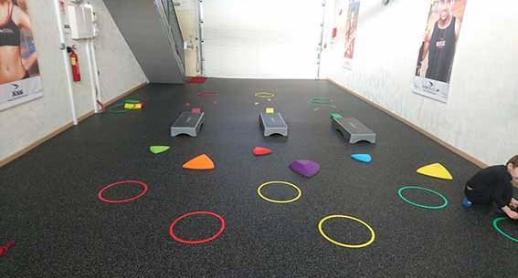 Anniversaire-enfants-salle-privee-Happysport