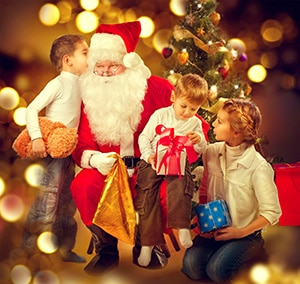arbre-noel-entreprise-enfants-animations-happysport