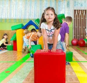 espace-enfants-securise-evenement-public