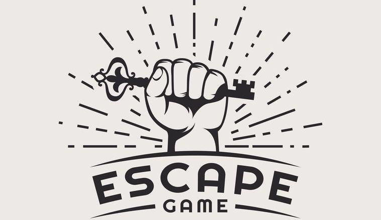 Happysport peut organiser un escape game pour l'anniversaire de votre enfant