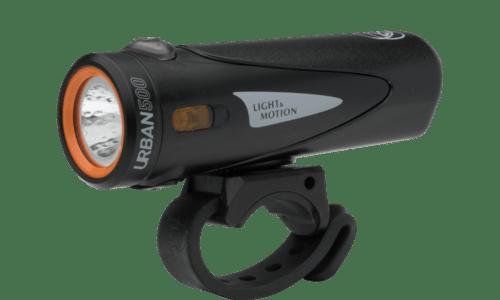 Light Motio Urban 500
