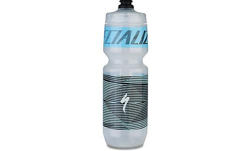 Purist Moflo Bottle