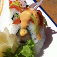 Sushi: Big Catch
