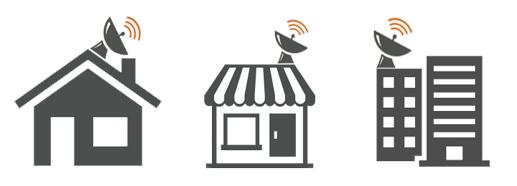 wireless-internet-htm