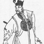 司馬懿(仲達)名言集|三国志を制した諸葛亮孔明の宿敵の言葉