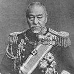 東郷平八郎名言集|日露戦争を勝利に導いた戦艦三笠のアドミラル・トーゴー