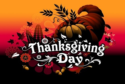 Happy Thanksgiving Images 2019 Thanksgiving Day Pictures Photos