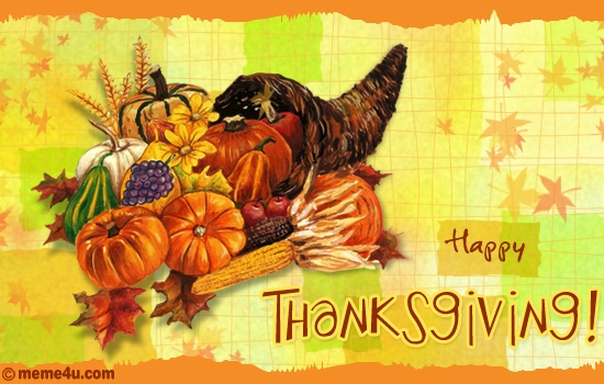 Happy thanksgiving greetings messages wishes for friends family happy thanksgiving greetings m4hsunfo