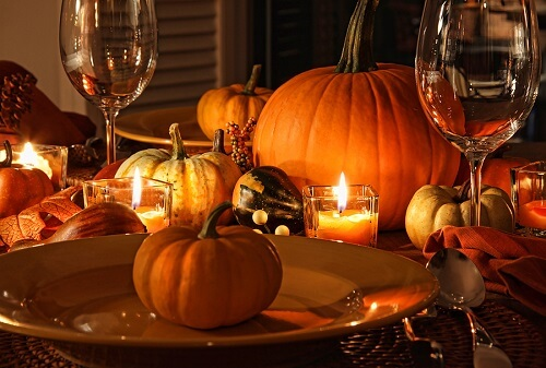 Thanksgiving Images Download