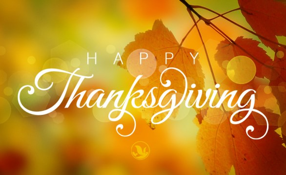 Happy Thanksgiving Pics