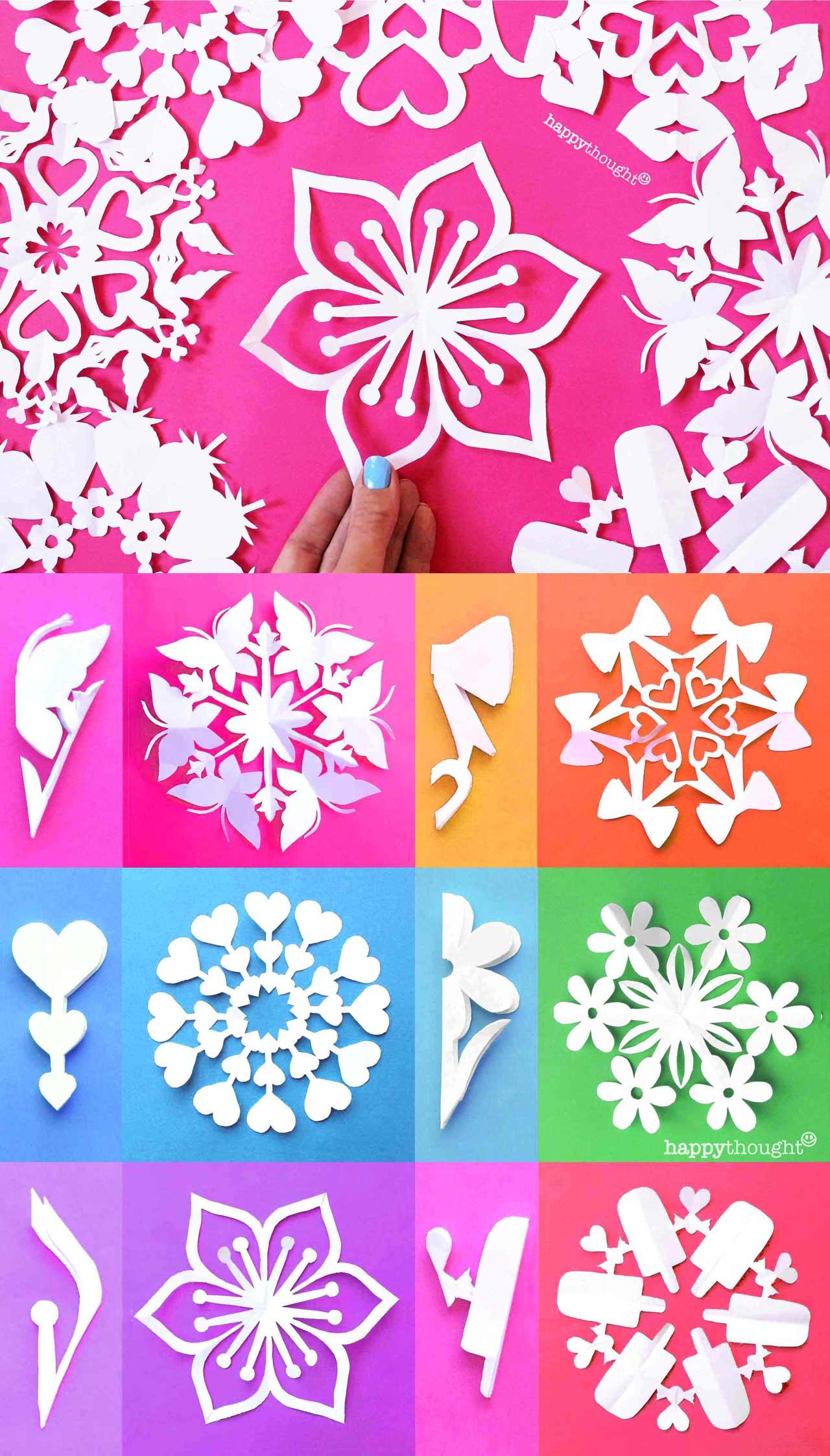 Craft Worksheets Diy Templates Fun Activities
