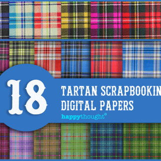 18 tartan images download instantly!