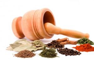 Травы против воспаления. Противовоспалительные средства народные средства. Противовоспалительные травы в гинекологии