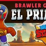 El Primo Brawl Stars Full Guide   Stats   Tips   Wiki   Review
