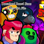 Download Brawl Stars Ipa v 14.20 Latest Working 2019