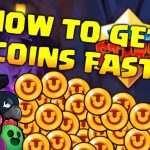 Coins Brawl Stars – Tips on How to Get Coins Fast & Free!
