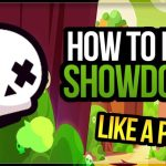 Showdown – Brawl Stars Guide, Tips, Best Brawlers, Wiki, Maps