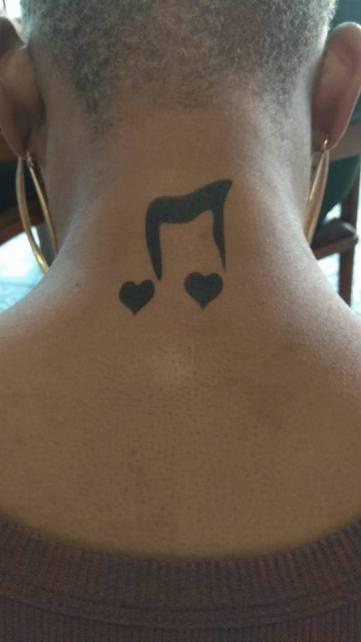spray tattoo 2