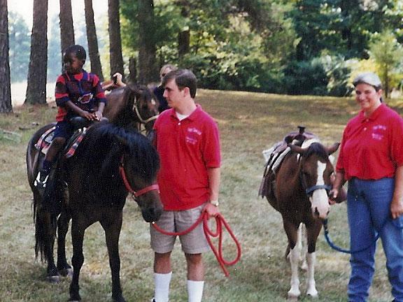 pony_ride