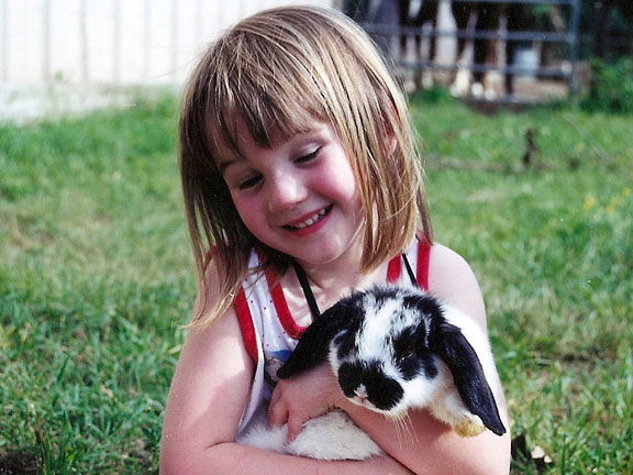 daughter_bunny