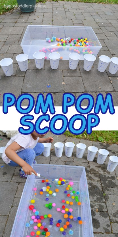 pompom scoop pin.jpg