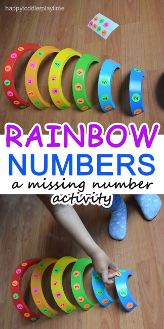 rainbow numbers6PIN.jpg