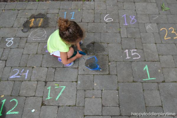 numberspraydump4