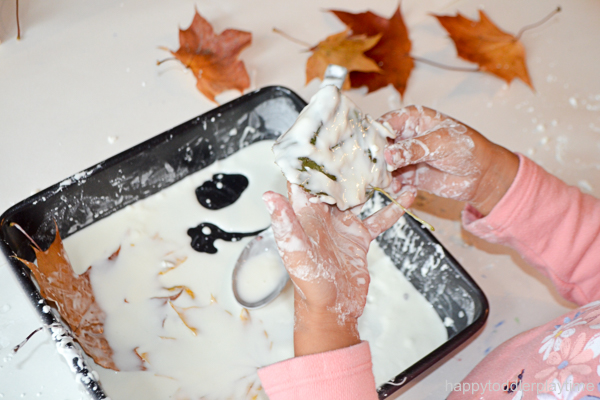 OOBLECK5