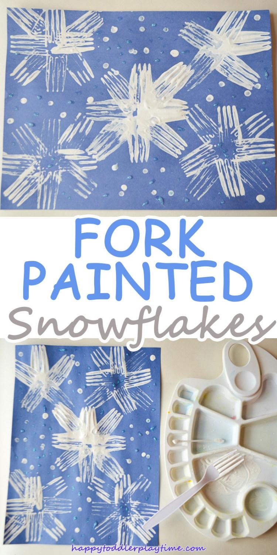 SNOWFLAKEpin1.jpg