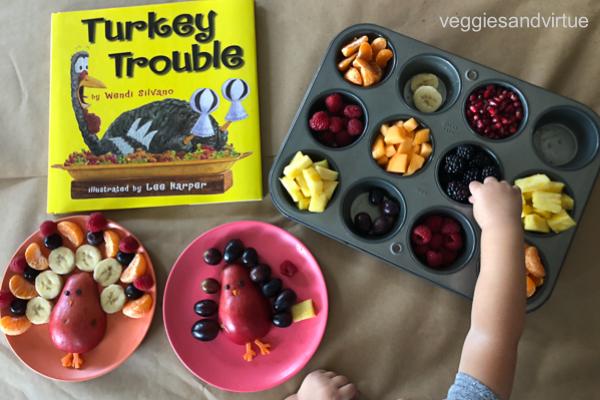 Trouble17.jpg
