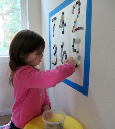 button-mural-finishing-the-whole-things-