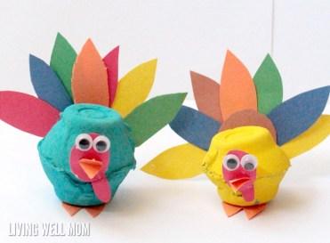 egg-carton-turkeys-99