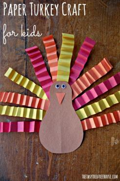 turkey-craft-title-1