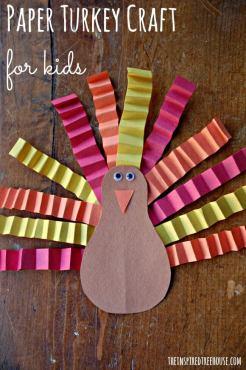 turkey-craft-title-1
