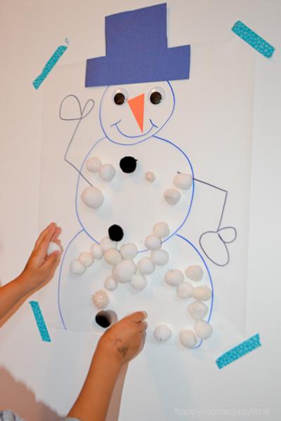 SNOWPOMPOM1