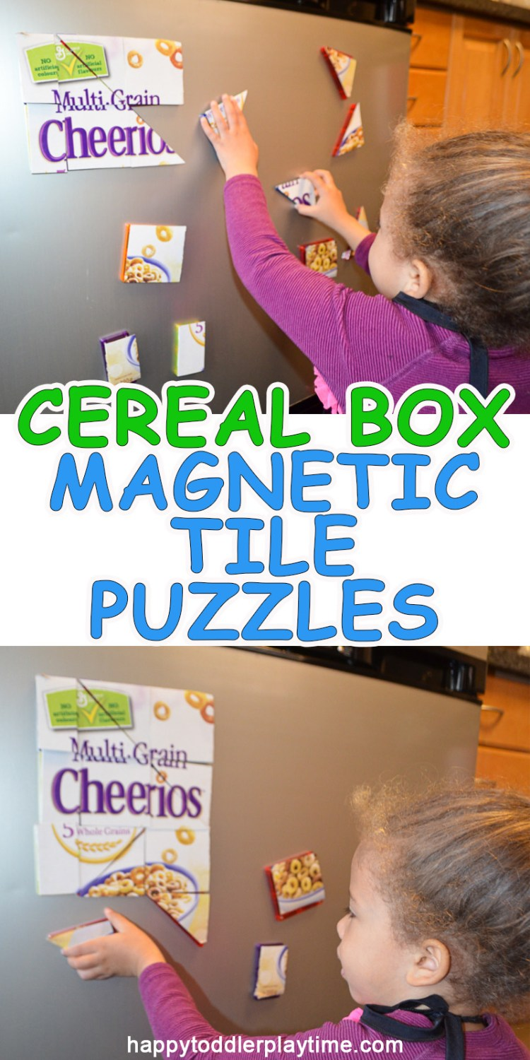 MAGNETICTILECEREALBOXPUZZLESpin1