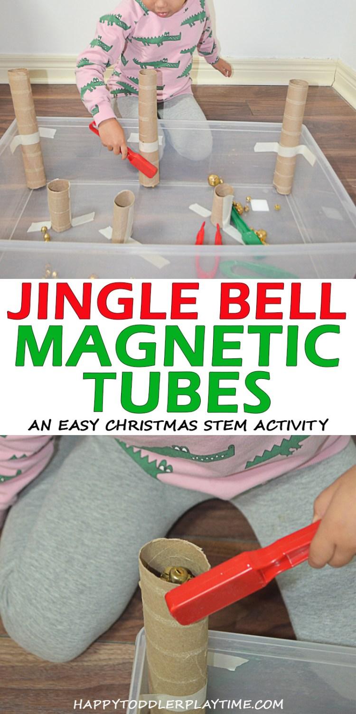 JINGLE BELL MAGNETIC TUBES pin.jpg