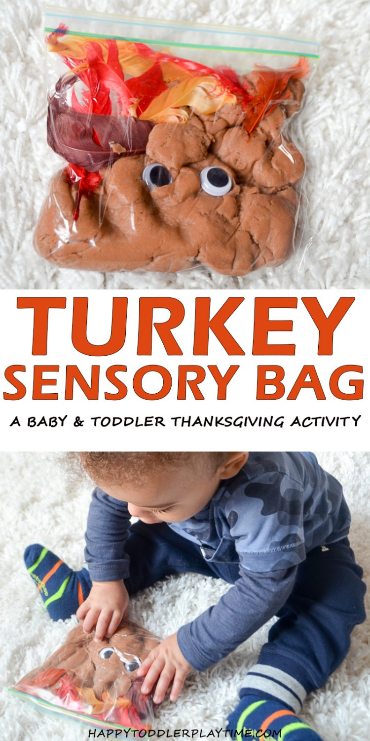 TURKEY SENSORY BAG PIN.jpg