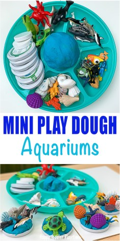 This image has an empty alt attribute; its file name is Mini-Play-Dough-Aquariums-PIN-copy-512x1024.jpg